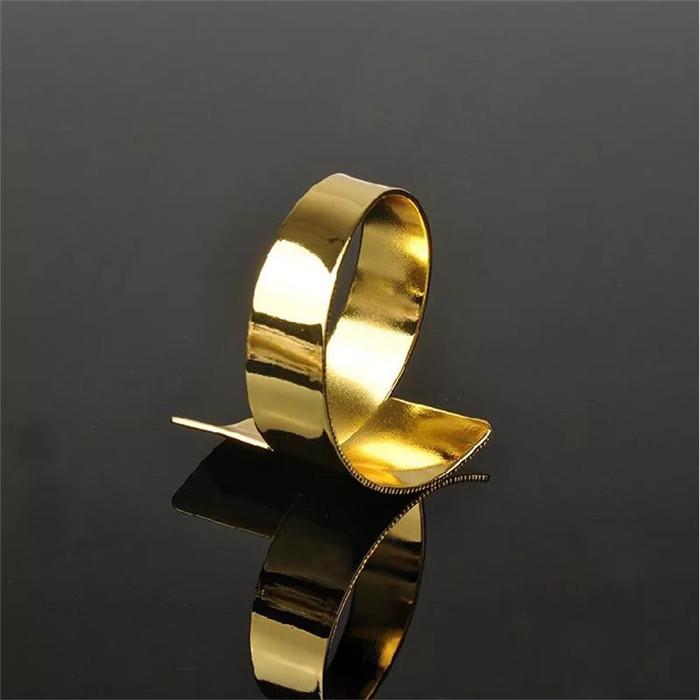 Bulk Wholesale Wedding Napkin Ring Wholesale Ring Suppliers Alibaba