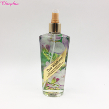 Customized True Wildness Fine Fragrance Mist/Brands Body Spray