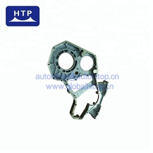 Timing Gear Housing Cover Wholesale, Cover Suppliers - Alibaba