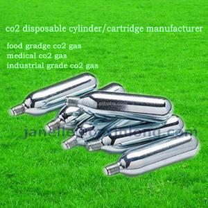 Gas Cartridge 190gr Wholesale, Cartridge Suppliers - Alibaba