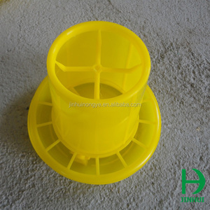 High Quality And Cheap Chicken Feeders /Broiler Feed Pan For Sale