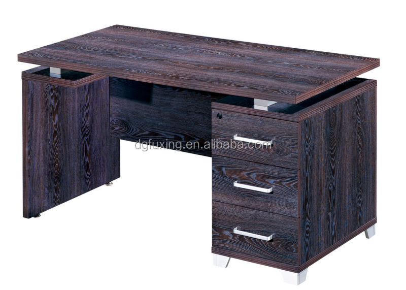 Office Furniture Portable Computer Desk Folding Table Laptop Bed Table