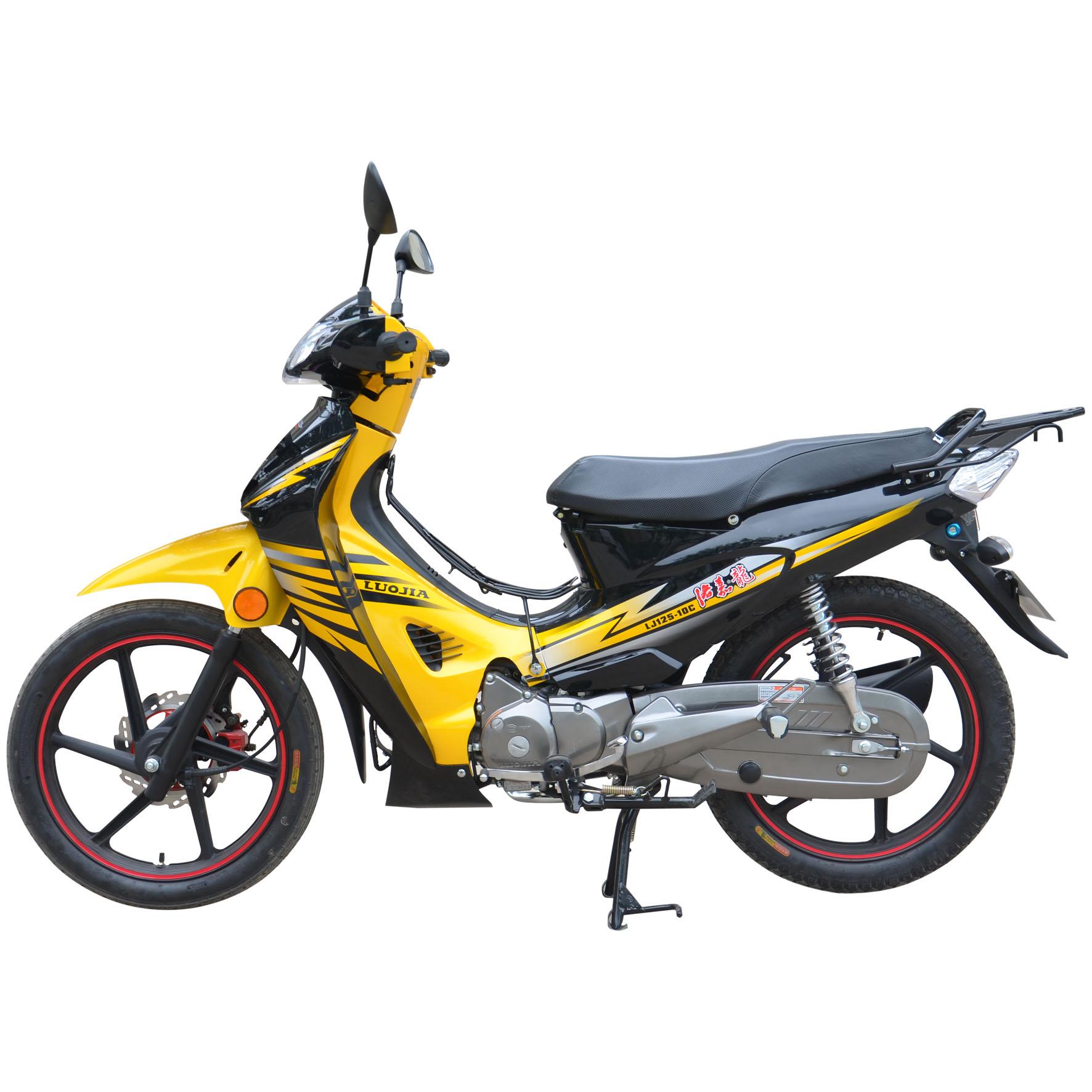 China New Cub Motorcycle Wholesale Alibaba Electronic Motocycle Ignition Cdi Honda C 90