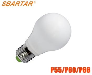Aluminium Alibaba Marchéled Certifié Ampoules En Ampoule Bon Boîtier Ce E27 Prix Buy Led Aluminium 3 11 W Logement Chine D'ampoule Rohs HE9DY2WI
