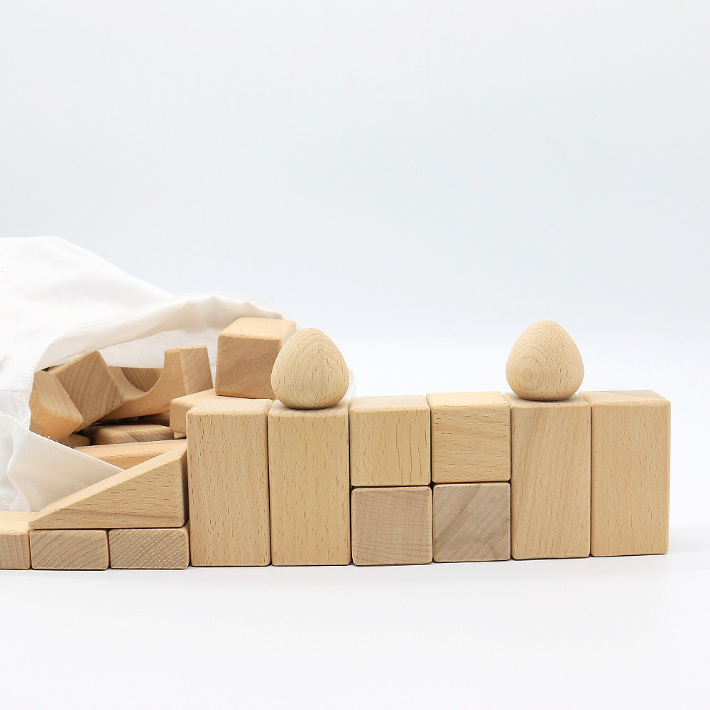 Wooden Blocks For Crafts Wholesale, For Craft Suppliers   Alibaba