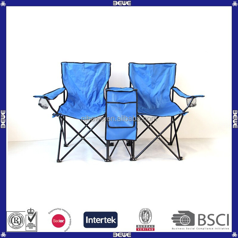 Two Person Beach Chair The Best Beaches In World
