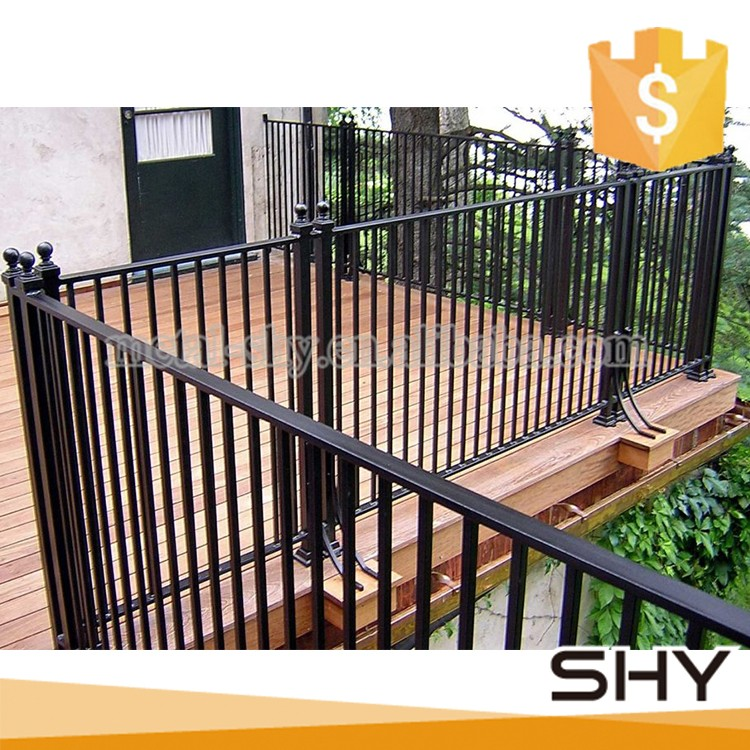 Used lowes wrought iron railing buy wrought iron railing lowes wrought iron railing used lowes for Lowes exterior wrought iron railings