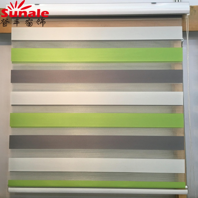 home vertical w depot the fresh in of designview inspirational khaki blinds l blind bamboo x