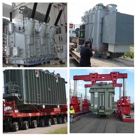 transformer transportation (1).jpg