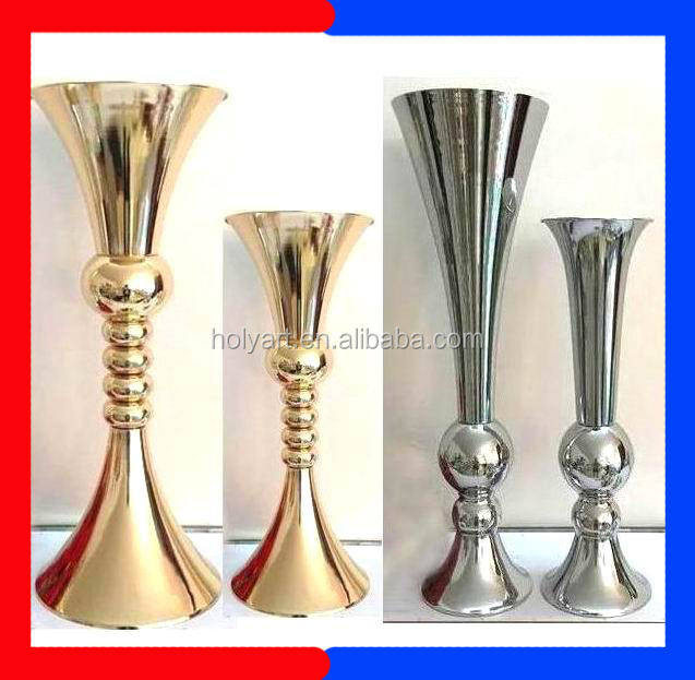 Metal Vases Wholesale Wholesale Vases Wholesale Suppliers Alibaba