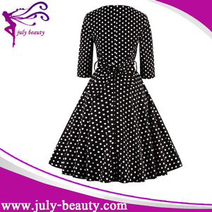 b12ebabf6a50d Rockabilly Dresses, Rockabilly Dresses Suppliers and Manufacturers ...