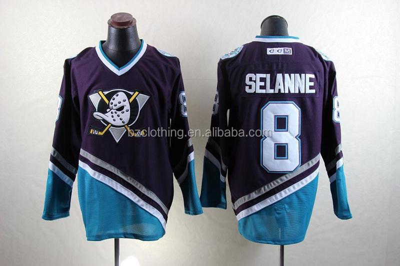 3ab7d1d42 nhl jerseys chicago blackhawks 19 jonathan toews white with purple ...