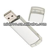 bulk micro usb flash drives 128gb, new design and reasonable swivel usb flash drive,promotion gift 16gb usb flash drives import