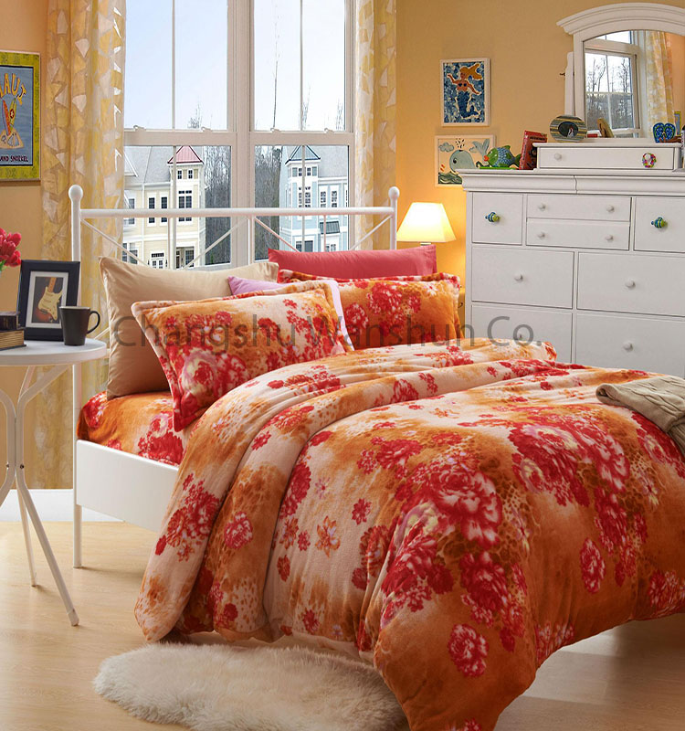 Stock Lot Bed Sheet Stock Lot Bed Sheet Suppliers and