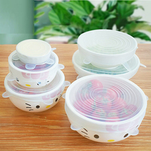 Customized Design High Quality Silicone Cup Lid,Silicone Suction Lid