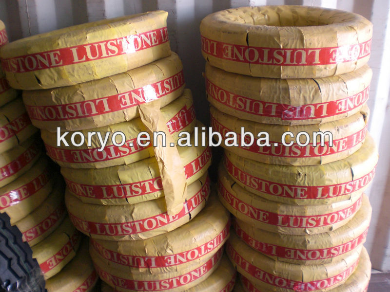 Good multiple function Linglong Agricultural Tyre 7.50-16 7.00-16 6.50-16 6.00-16 5.50-16