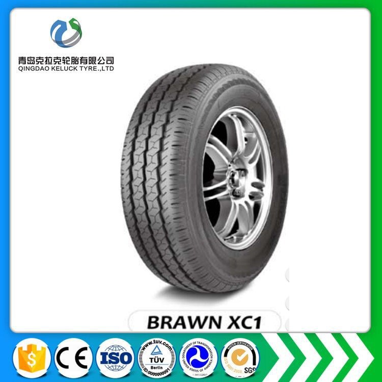 High Performance China Winter 185/65r15 195/65r15 205