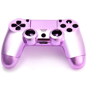 Metal Case For Ps4 Control Wholesale, Ps4 Controller Suppliers - Alibaba