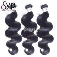 Cheap affordable virgin filipino hair vendors bundle deals,donate hair philippines weave bundles