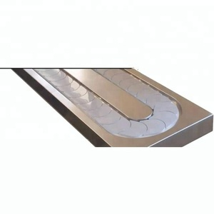 stainless steel Sushi/Kaiten Conveyor Belt