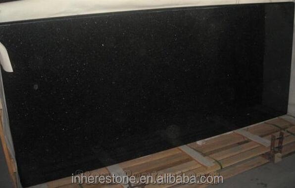 Mongolia granito nero piastrelle nere glitter buy glitter