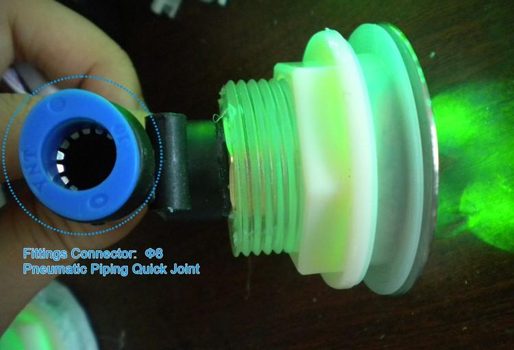 Tappo Vasca Da Bagno In Inglese : Piletta per vasca da bagno cod prodotti bagno vasca da