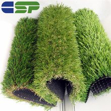 turf grass artificial