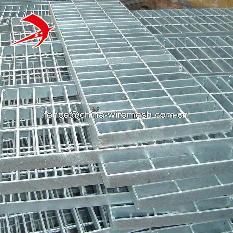 Catálogo de fabricantes de Papel Cubierto De Alambre De Aluminio de ...