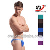 /product-detail/wangjiang-customized-thongs-sexy-men-fancy-underwear-1571051651.html