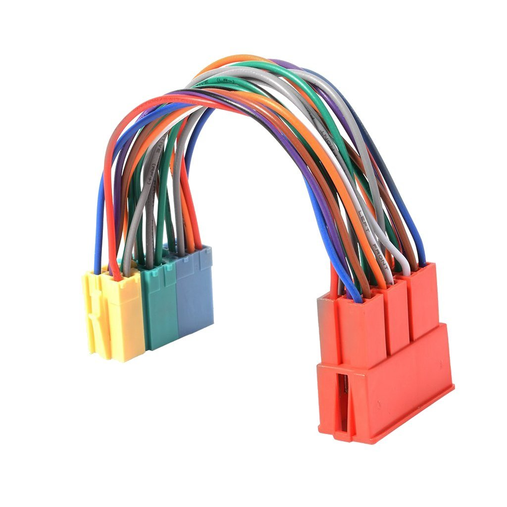 cheap audi oem cable harness, find audi oem cable harness deals on