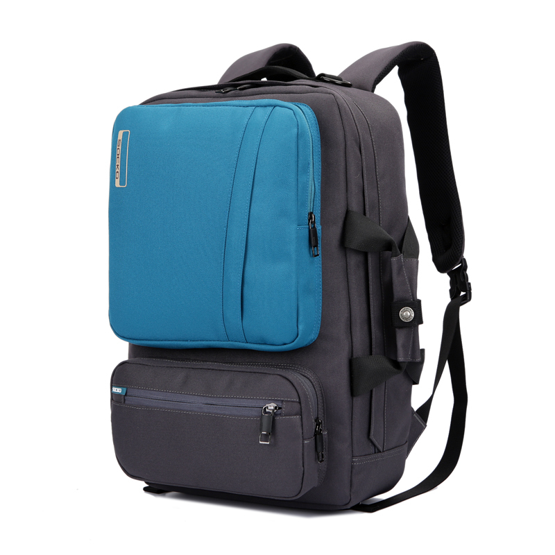 Laptop Backpack Waterproof | Backpack God