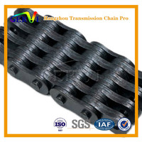 BL leaf chains for elevators sprocket factory supply overseas agents wanted