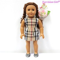 Dongguan doll manufacturer vinyl doll made in china