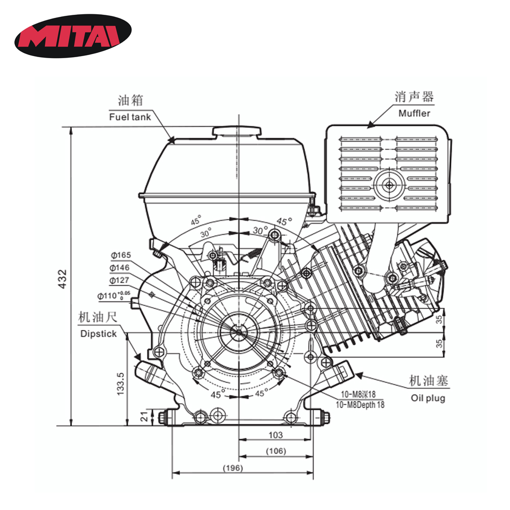 China Engine Diagram Manufacturers And Mb Suppliers On
