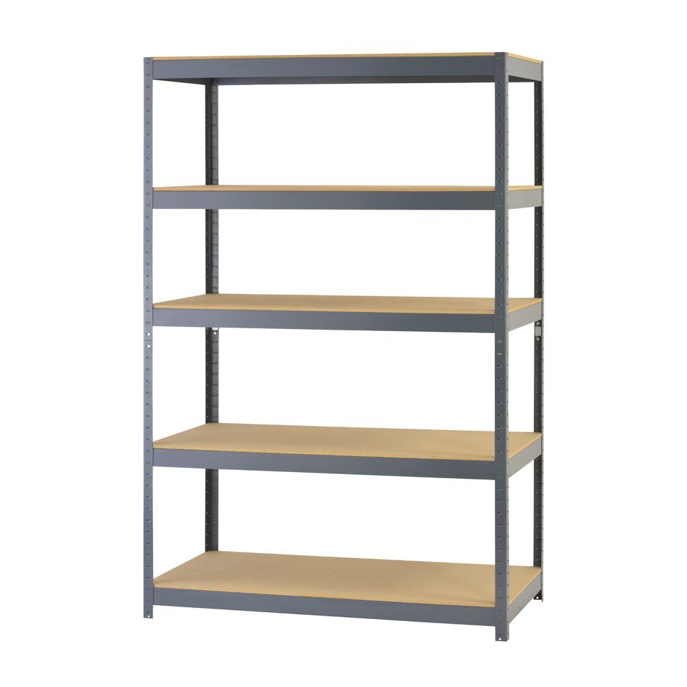 Cheap Edsal Shelving Assembly Instructions Find Edsal Shelving