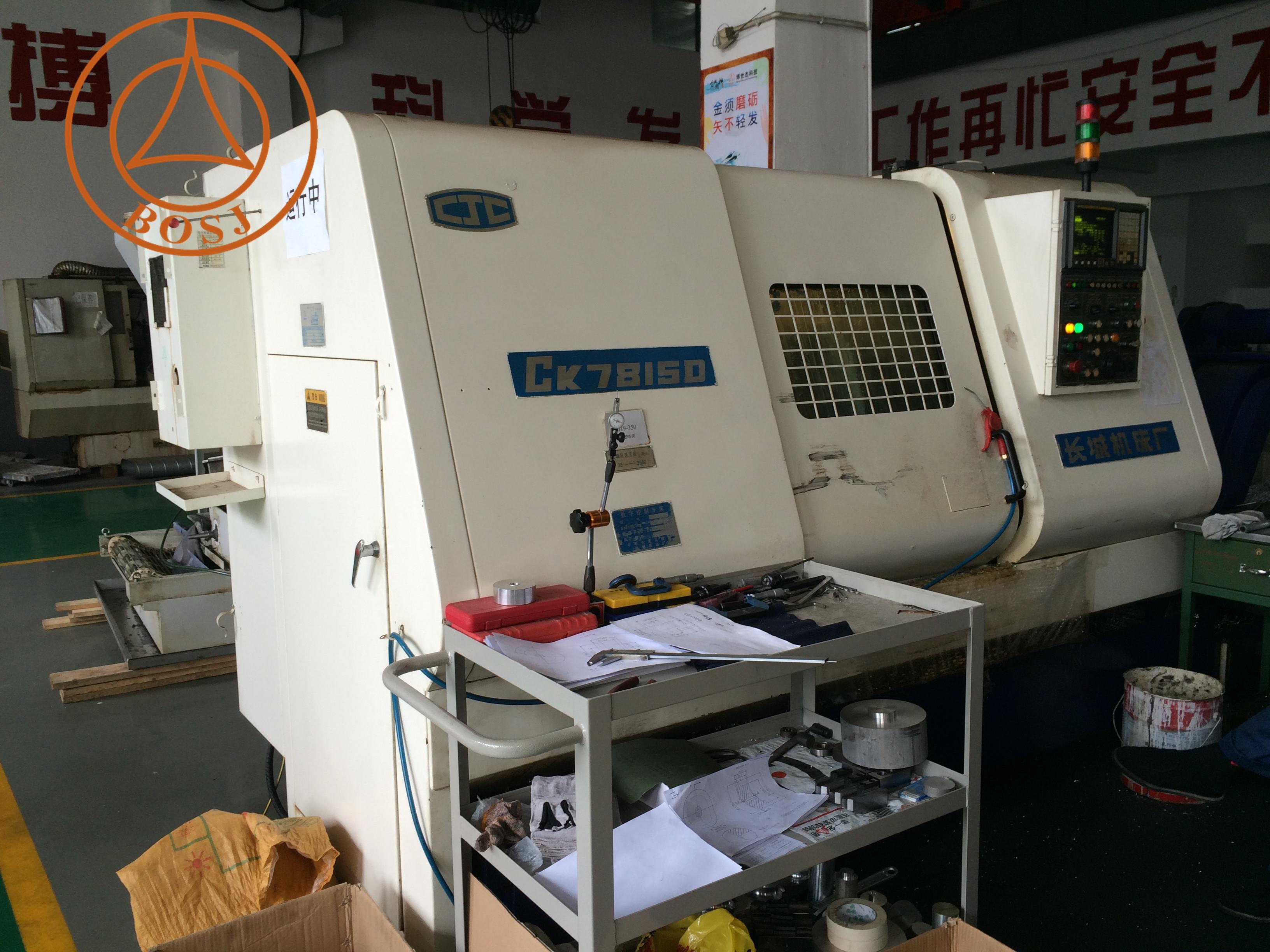 785448-0005 785448-0003 785448-5005S Billet Turbo Charger Compressor Wheel