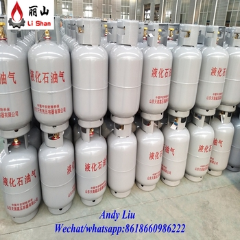 China Supply Bangladesh 12 5kg Lpg Gas Cylinder Price - Buy 12 5kg Lpg Gas  Cylinder Price,Bangladesh 12 5kg Lpg Gas Cylinder Price,China Supply