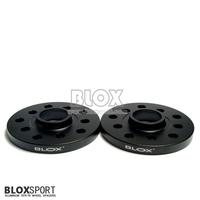 5x112 Billet Dually Wheel Spacers For Mclaren Mp4 12c - Buy Wheel ...