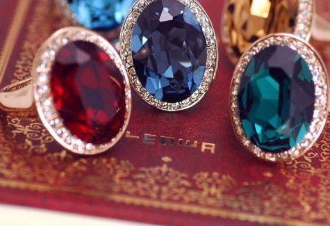 indian wedding ring designs buy indian wedding ring designsdamascus wedding ringsindian birthstone rings product on alibabacom - Indian Wedding Rings