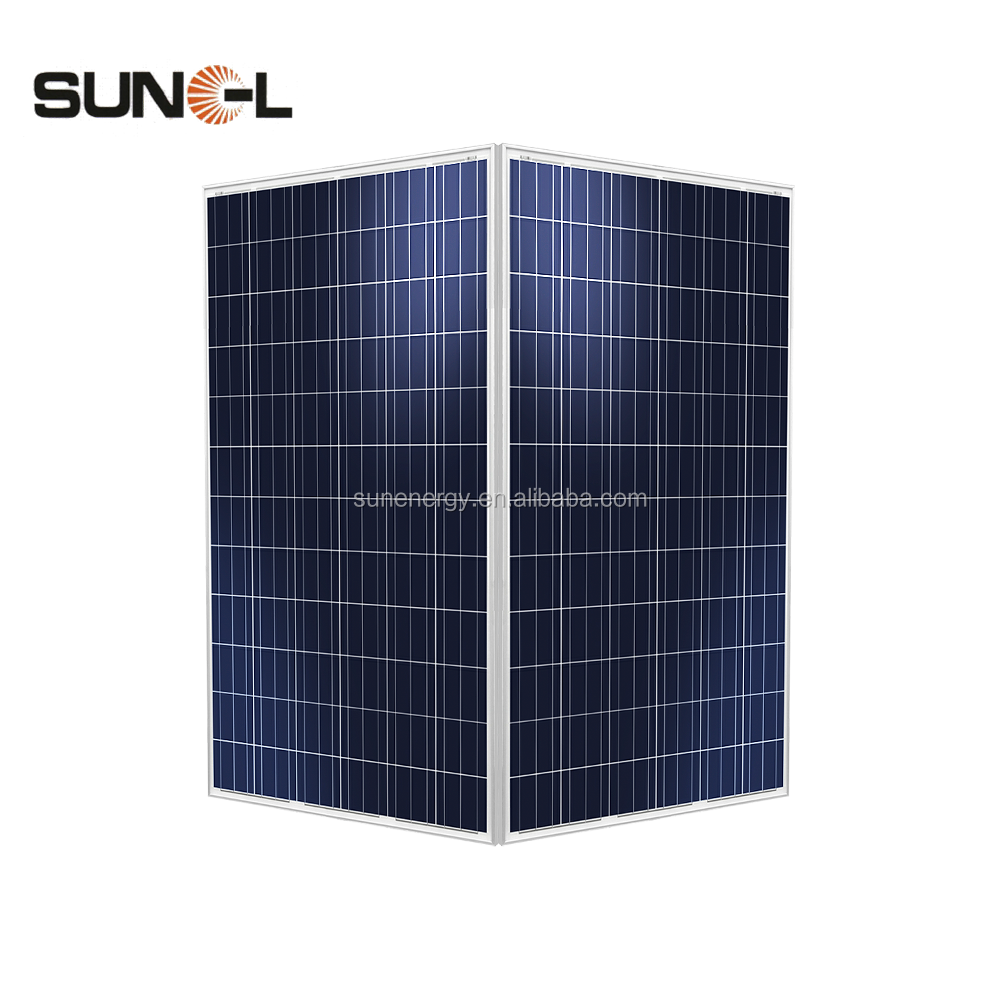 Best Solar Panel Price For India Market - Buy Best Solar Price,Solar Panel  Prce India,Solar India Product on Alibaba com