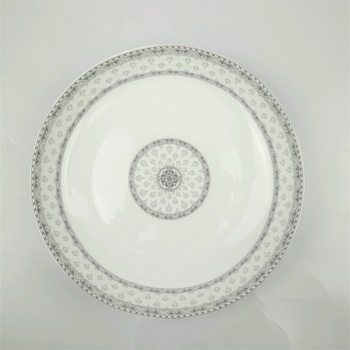 China household goods preferred tableware plate