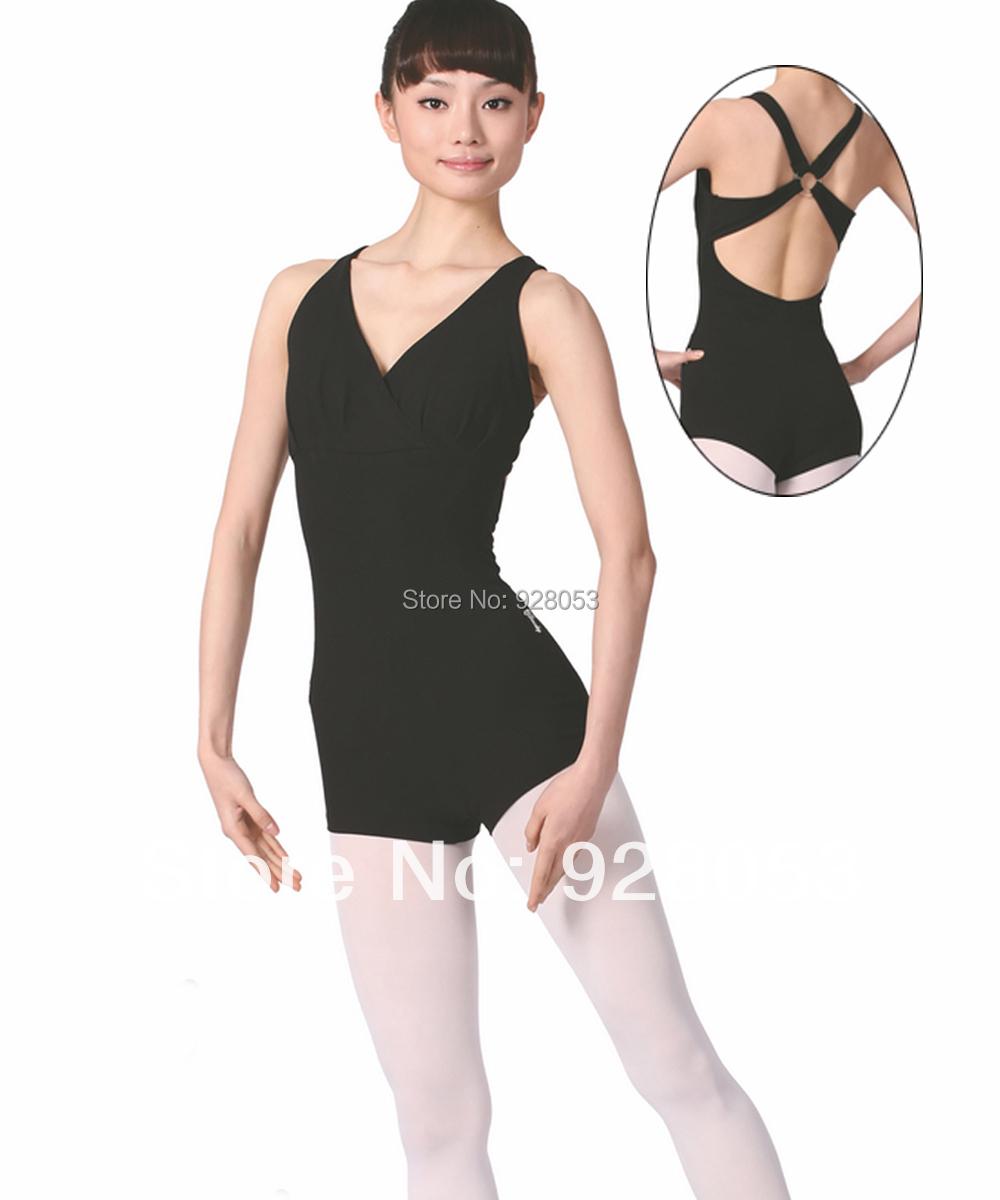 40b2b7036cf1 Cheap Leotards For Ballet