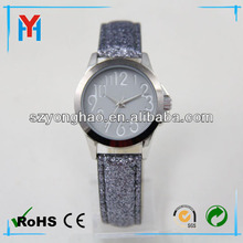 hot sale shenzhen factory muslim prayer time watch