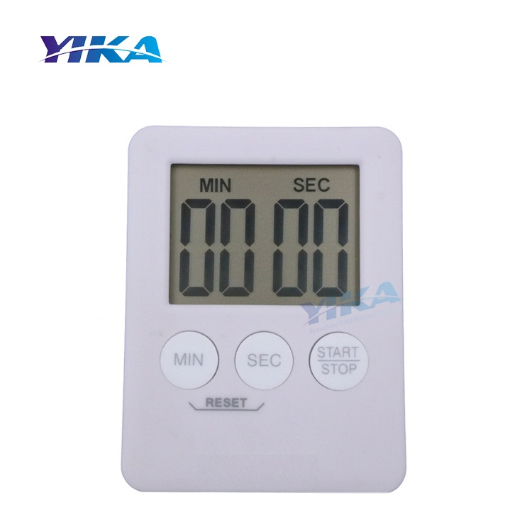 China Digital Timer China Digital Timer Manufacturers And Suppliers On Alibaba Com