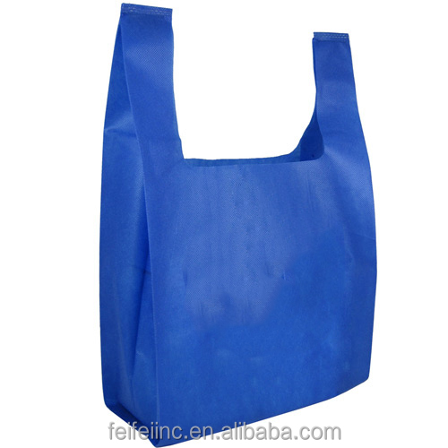 Non Woven Shopping Bag, Non Woven Shopping Bag Suppliers and ...