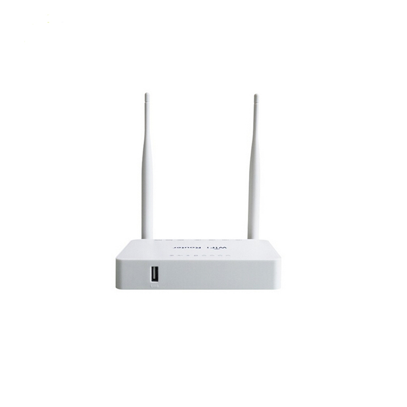 China router wi wholesale 🇨🇳 - Alibaba