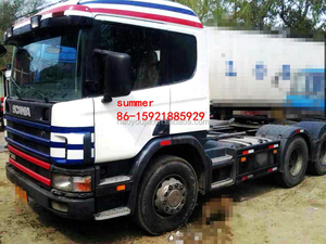 Scania Supplier, Scania Supplier Suppliers and Manufacturers at