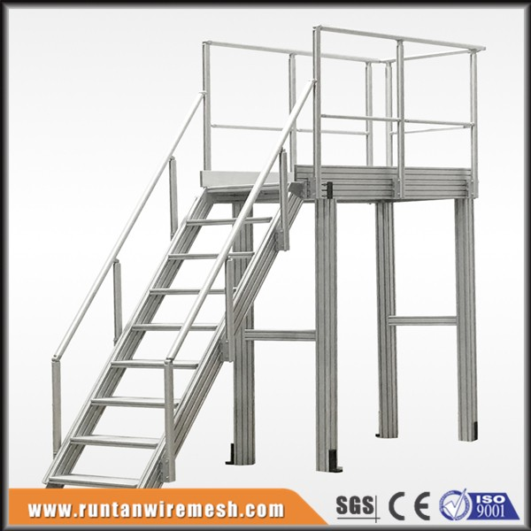 Steel Stair Ladder, Steel Stair Ladder Suppliers And Manufacturers At  Alibaba.com