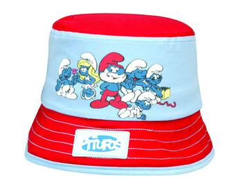 e3e1fdad8b191 Cheap Fashion Rain Fisherman Hats - Buy Rain Bucket Hat,Printed ...
