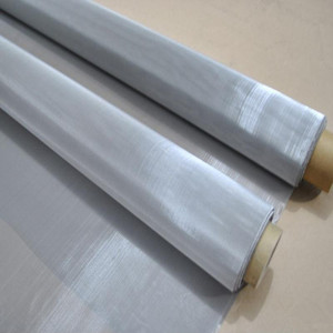 60 70 90 100 Mesh Paper Printing wire mesh screen Brass Wire Paper making filter mesh